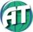 ATVIRTUAL.NET KG