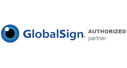 ATVIRTUAL.NET KG ist Partner von GlobalSign