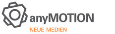 AnyMotions Graphics GmbH