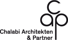 Chalabi Architekten & Partner