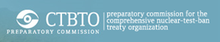CTBTO Preparatory Commission