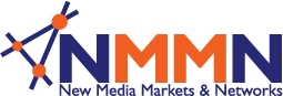 NMMN New Media Markets & Networks GmbH