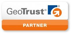 ATVIRTUAL.NET KG ist Partner von GeoTrust