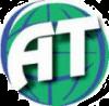ATVIRTUAL.NET KG'