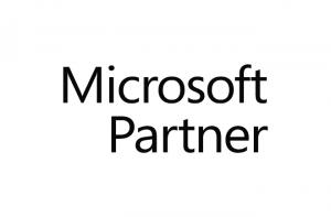 ATVIRTUAL.NET KG ist Microsoft Partner